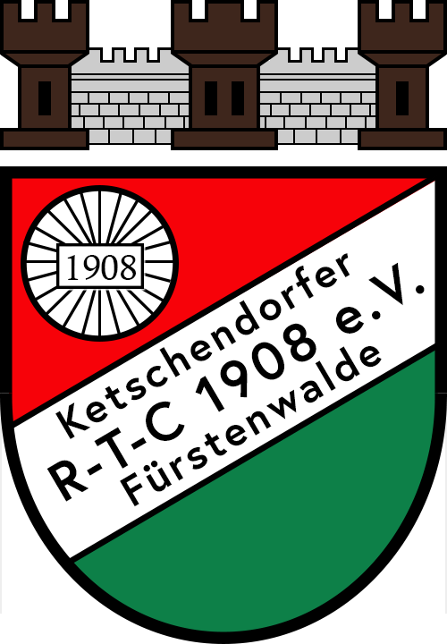 KRTC 1908 e.V. Fürstenwalde